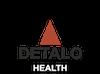 Detalo Health Logo